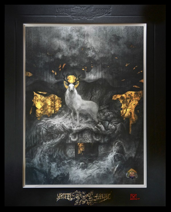 gold-plated-graphics-Yoann-Lossel-17.jpg