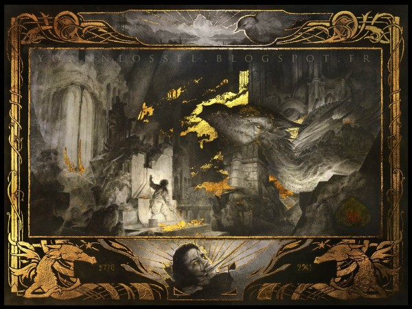 gold-plated-graphics-Yoann-Lossel-19.jpg