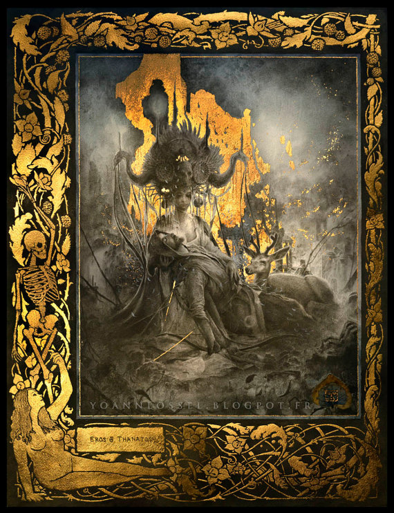 gold-plated-graphics-Yoann-Lossel-2.jpg