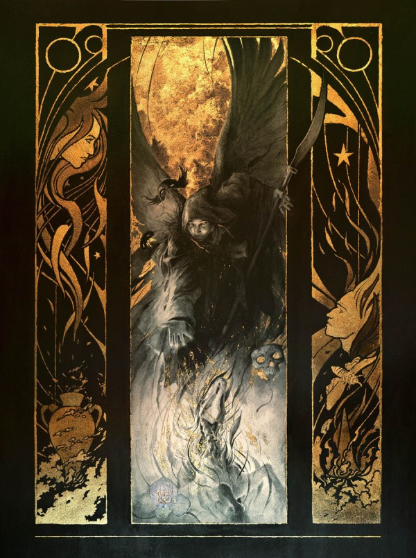 gold-plated-graphics-Yoann-Lossel-3.jpg