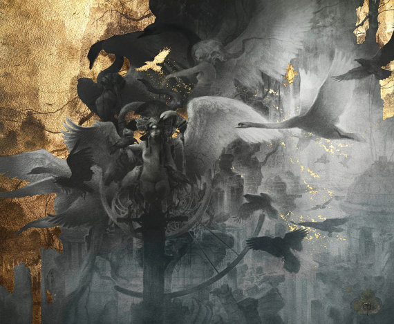 gold-plated-graphics-Yoann-Lossel-4.jpg