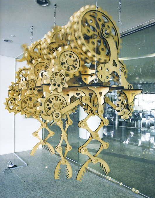 kinetic_sculptures_10.jpg