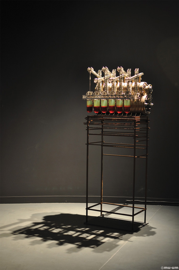 kinetic_sculptures_12.jpg