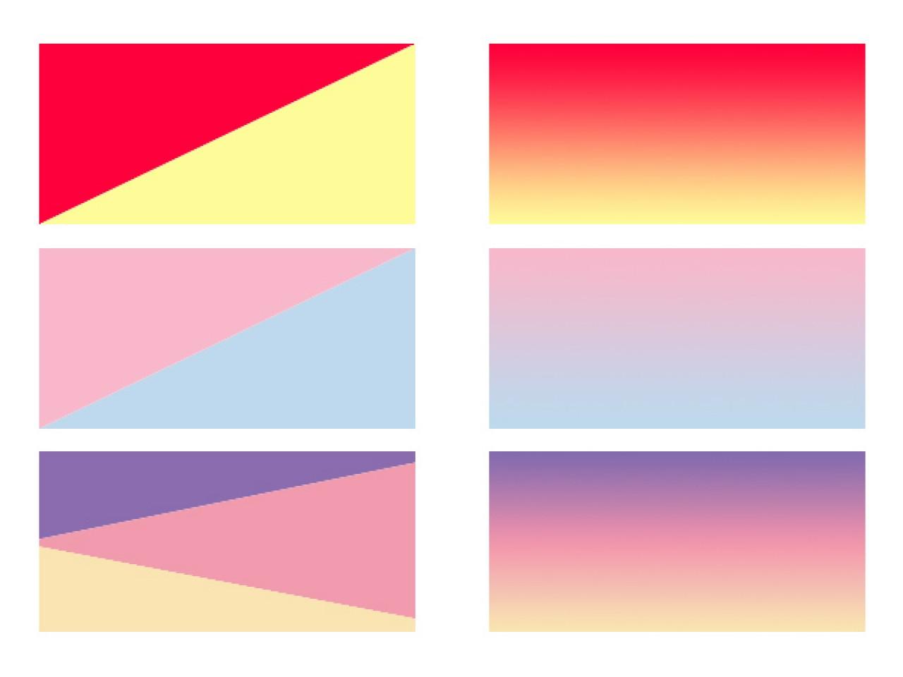 Закраска всего рисунка одним цветом - Форум сайта фотошоп-мастер 907