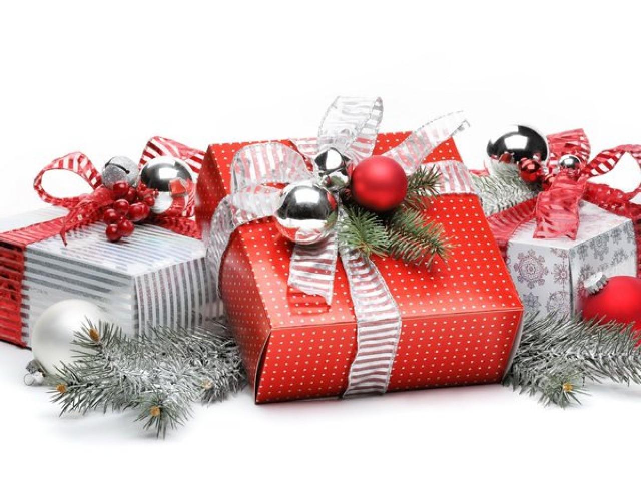 Что можно отправить в подарок почтой 51