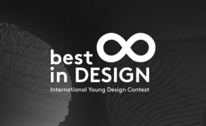 Конкурс молодых дизайнеров Best in Design